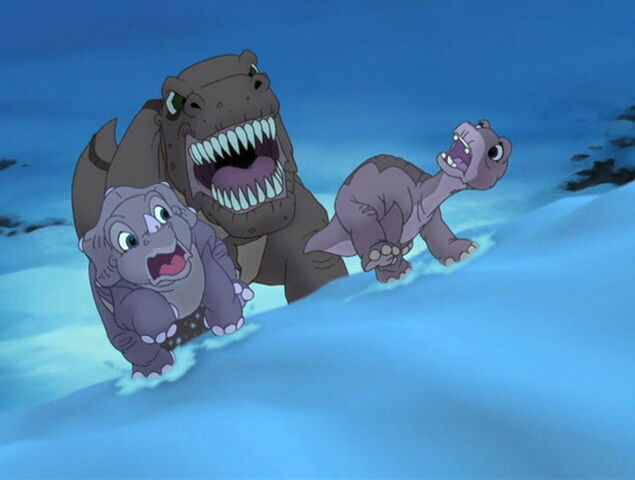 File:Land-before-time8-disneyscreencaps.com-7727.jpg