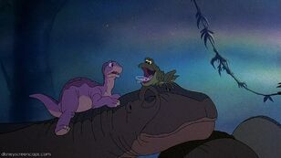 Land-disneyscreencaps.com-1310