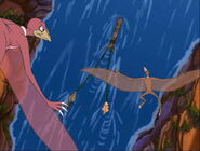 Land-before-time7-disneyscreencaps.com-5518