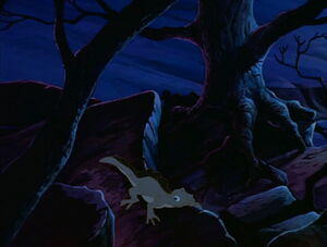 Land-before-time5-disneyscreencaps com-1614