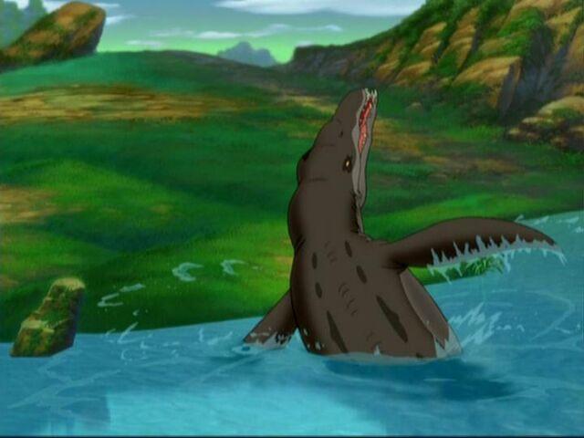 File:Pliosaur.jpg