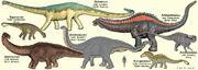 SauropodModels2