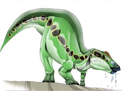 File:Prosaurolophus-0.jpg