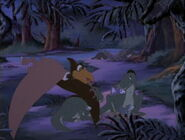 Land-before-time4-disneyscreencaps com-2247