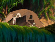 Land-before-time7-disneyscreencaps.com-5194