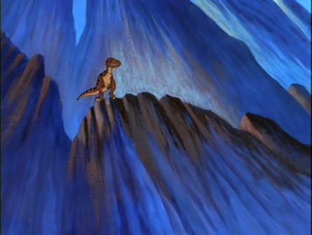 File:Land-before-time3-disneyscreencaps com-6634.jpg