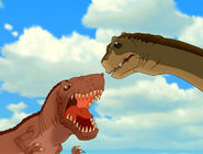 The Land Before Time X - The Great Longneck Migration.avi snapshot 01.03.38 -2015.12.16 20.39.53-