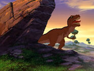 The Land Before Time X - The Great Longneck Migration.avi snapshot 01.01.08 -2015.12.16 20.34.09-
