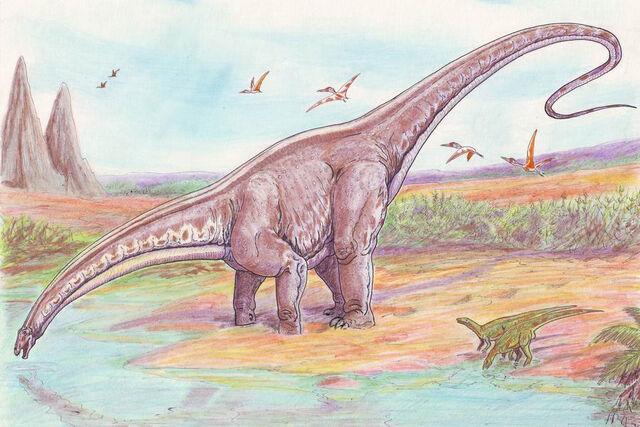 File:Apatosaurus33.jpg