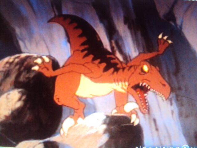 File:A third Velociraptor sighting..JPG