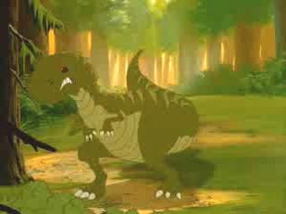 File:LBT Giganotosaurus.jpg