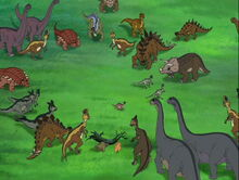 Land-before-time7-disneyscreencaps com-1010