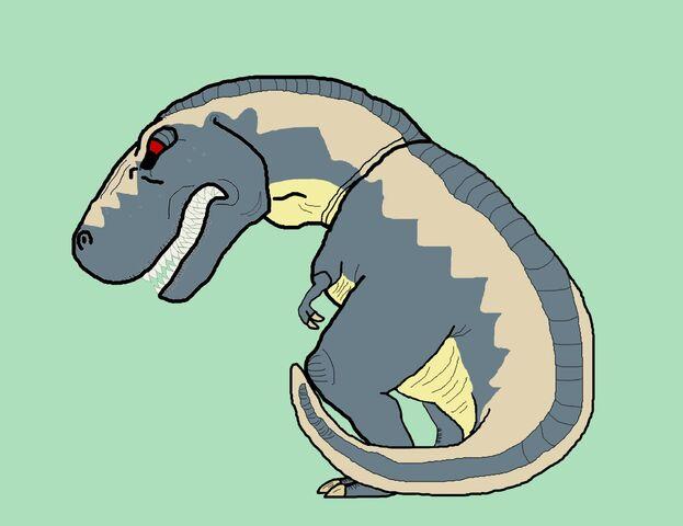 File:LBT Alectrosaurus.jpg