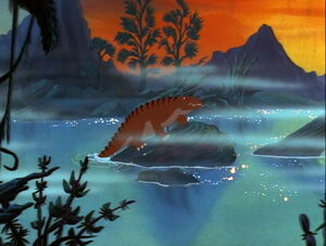 Land-before-time6-disneyscreencaps com-76