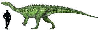 Plateosaurus2