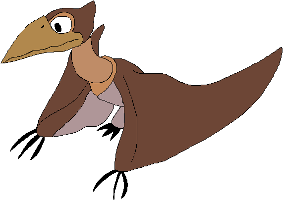 File:Petrie (CoP) by SK.png
