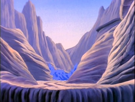 File:Land-before-time3-disneyscreencaps com-7348.jpg