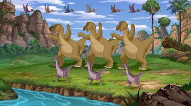 File:Prosaurolophus.jpg