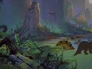 Land-before-time2-disneyscreencaps com-3994