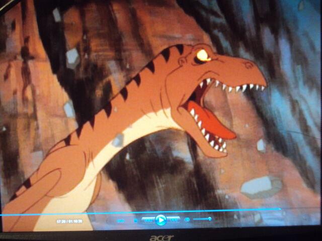 File:Velociraptor (06).JPG