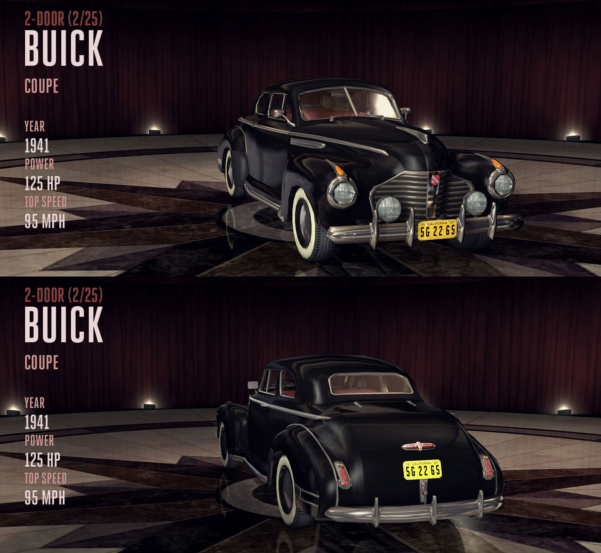 Archivo:1941-buick-coupe.jpg