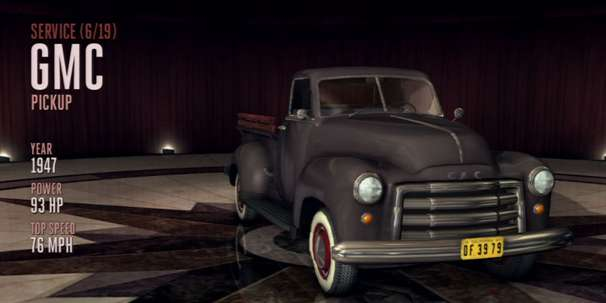 File:1947-gmc-pickup.jpg