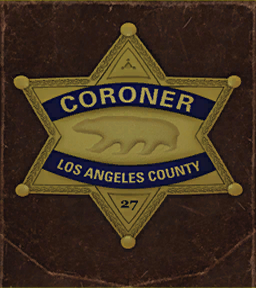 File:Escoroner.png