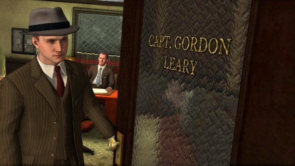 File:Gordon Leary's office.jpg