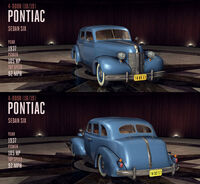 1937-pontiac-sedan-six