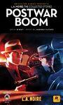 Story 8 Postwar Boom