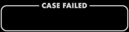 File:Unassigned closed copia.png