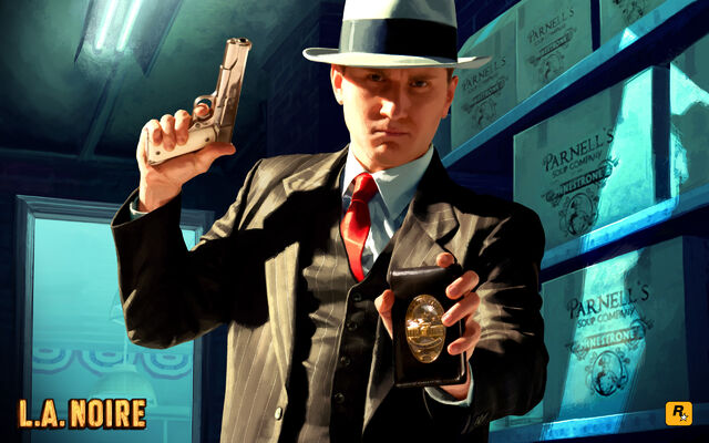 File:Lanoire phelps reefermadness 2560x1600.jpg