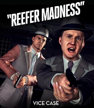 Archivo:Reefermadness.jpg