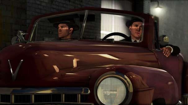 File:Cadillac series 62.jpg