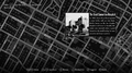 Thumbnail for version as of 23:34, September 9, 2013