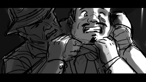 File:Storyboard art 8.jpg