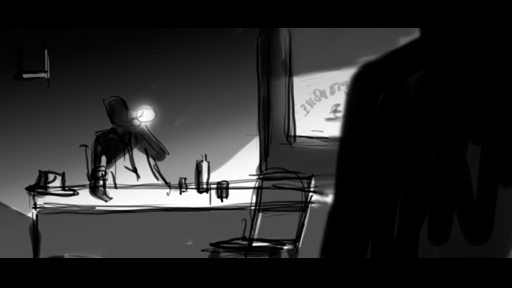 File:Storyboard art 6.jpg