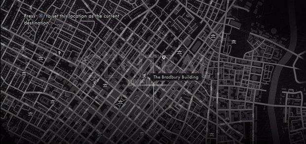 File:Bradburymap.jpg