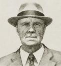 Fred nicholson.png