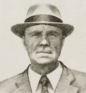 File:Fred nicholson.png