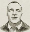 Reginald varley.png