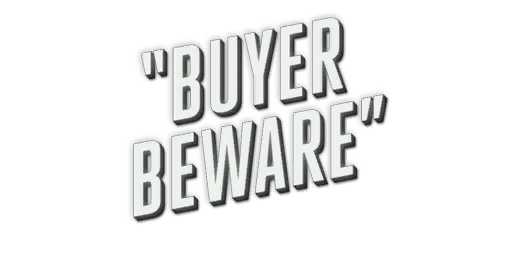 File:BuyerBeware.png