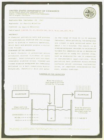 File:7. The Microfilm.jpg