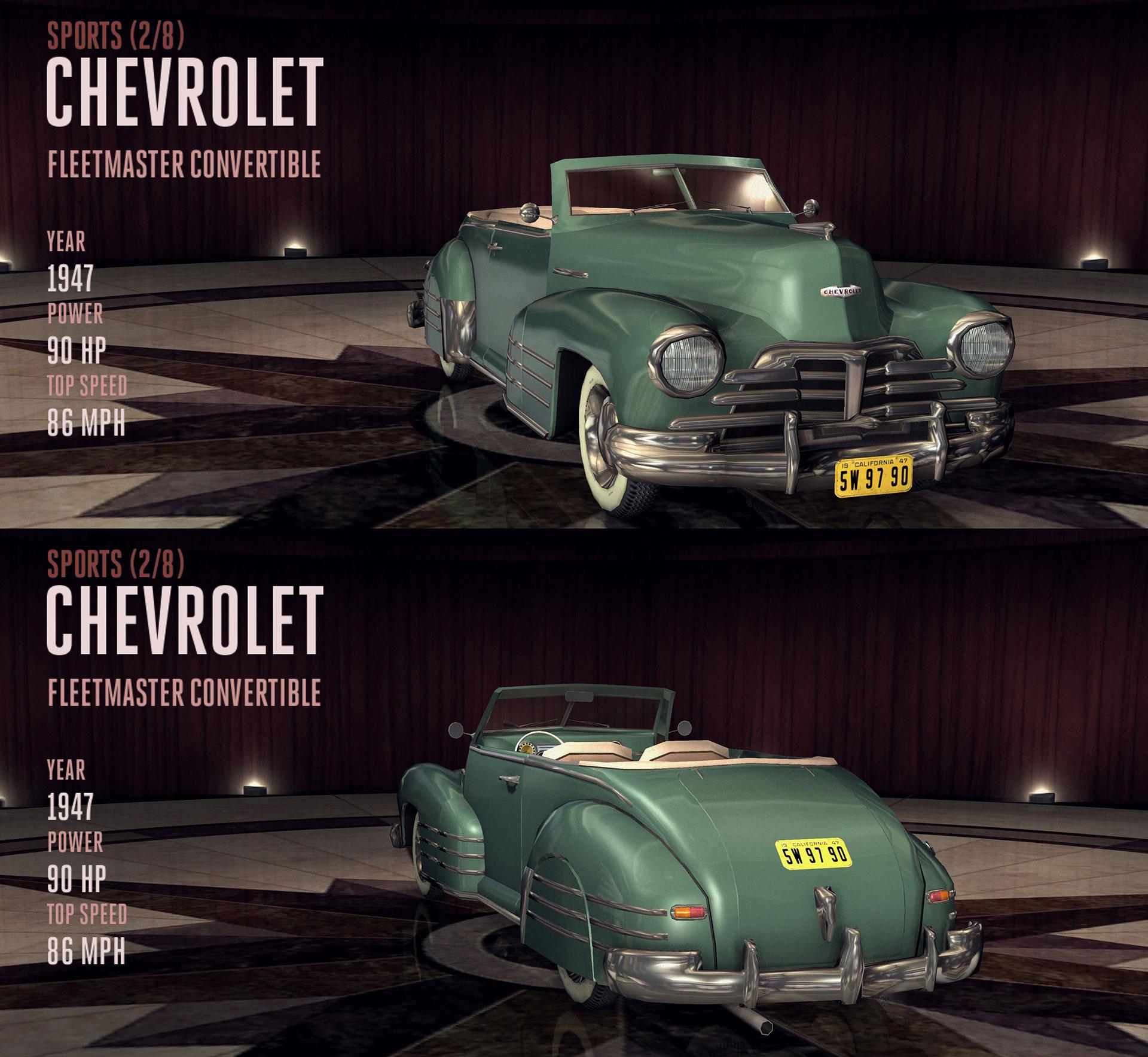 File:1947-chevrolet-fleetmaster-convertible.jpg