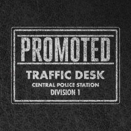 File:Complete tutorial desk copia.png