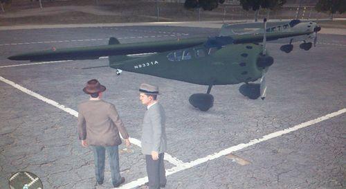 File:500px-LA Noire Plane.jpg