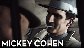 File:Mickey cohen.jpg