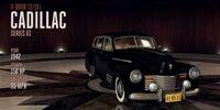 1942-cadillac-series-61