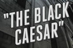 File:TheBlackCaesar.jpg
