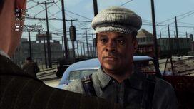 LA-Noire screenshot 395